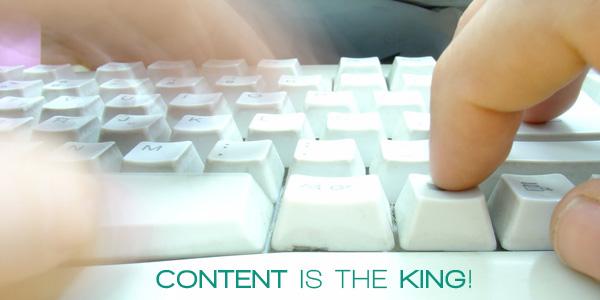 content-is-the-king - www-lightafterdark.com