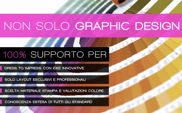 graphic-design-professional