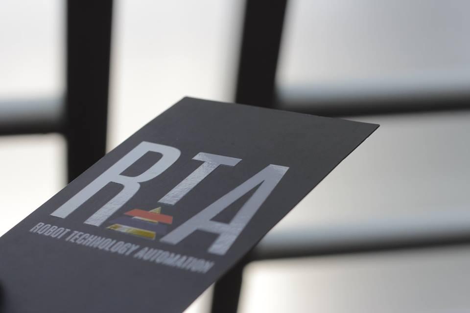 progettazione logo vettoriale per Azienda