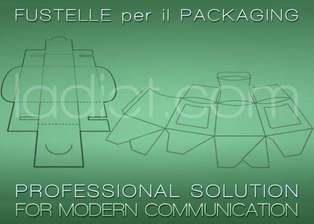 creazione-etichette-packaging