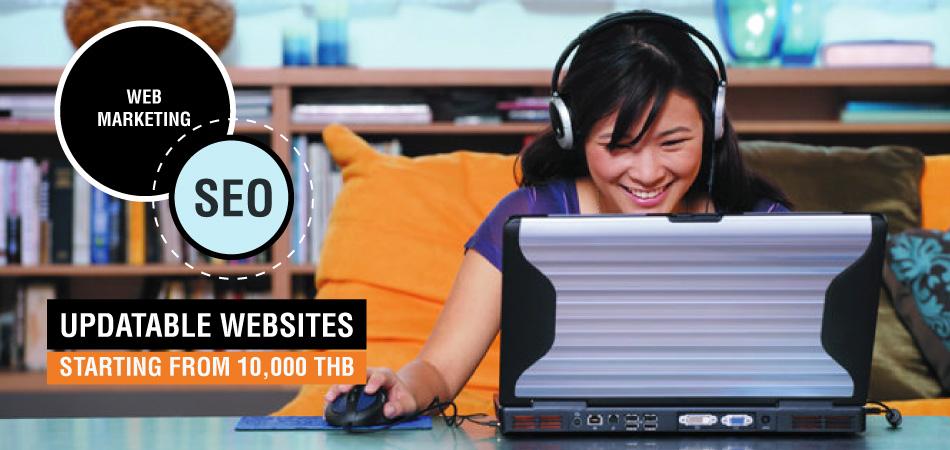 seo-phuket-professional-services