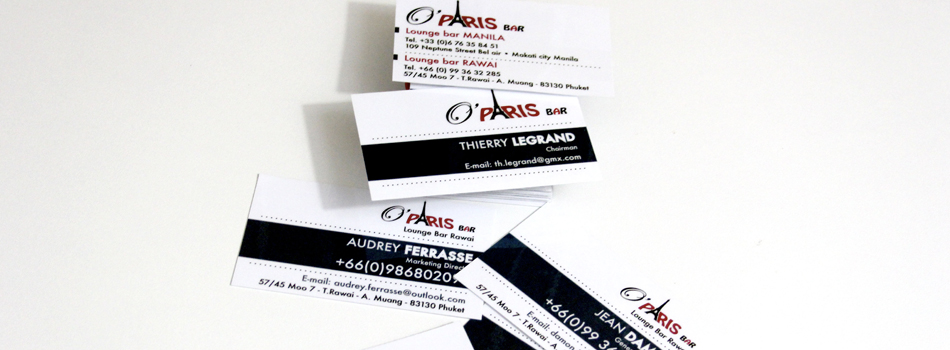business-card-phuket