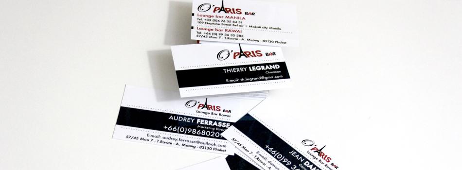 business-card-phuket
