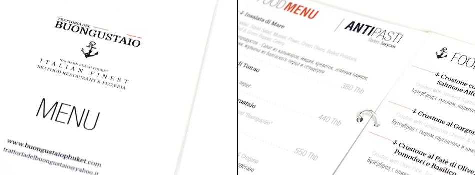 classy-restaurant-menu-design