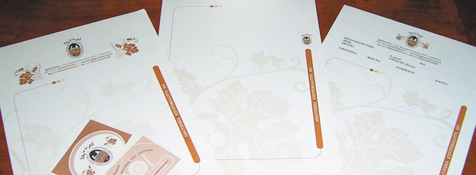 corporate-business-stationery