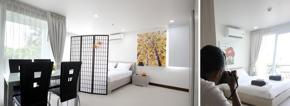 hotel-photography-phuket1