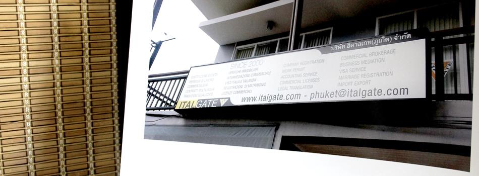 light-sign-phuket