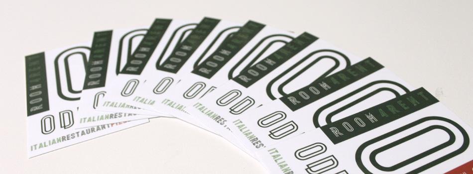 logo-design-name-card