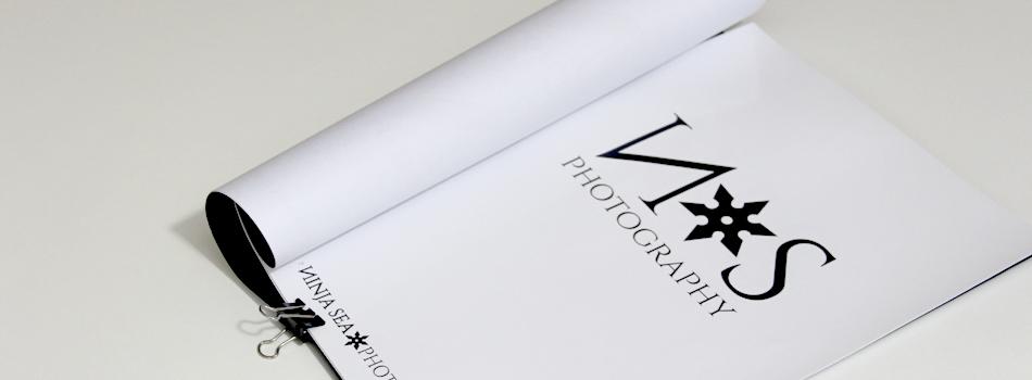 monogram-and-logo-design