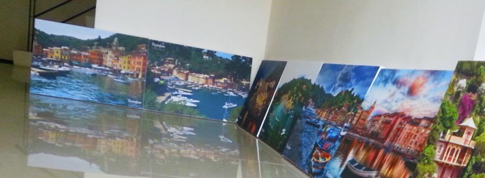 print-photo-on-cavas