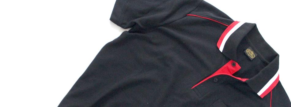 staff-uniform-customization