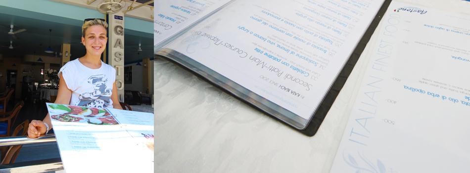 gastone-ristorante-kata-menu