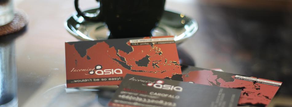 incoming-asia-name-card-design-printing