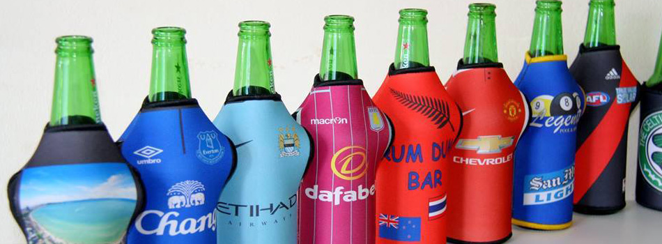 customized-condom-beer-coolers