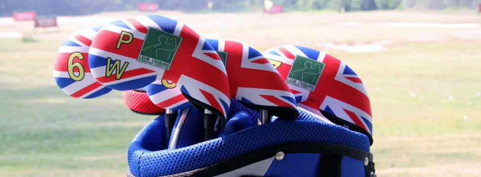 golf-iron-covers